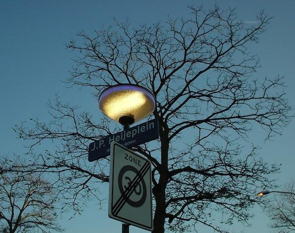 Zenzr public light management